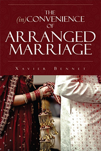 The (in)Convenience of Arranged Marriage