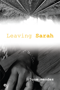 Leaving Sarah