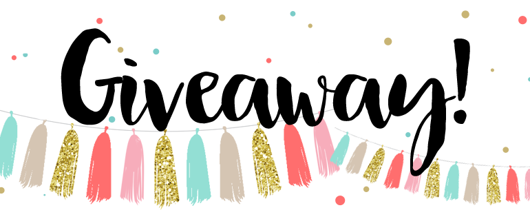 how to get reviews by running a book giveaway publishing blog in india
