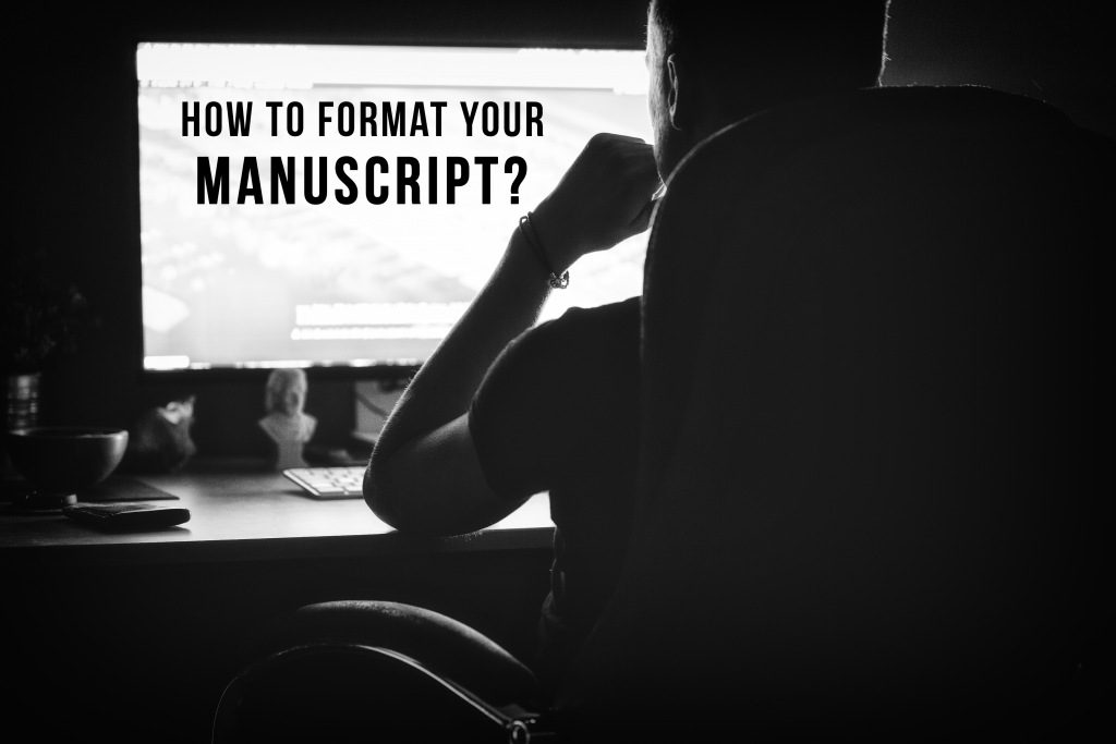 How-to-Format-your-Manuscript