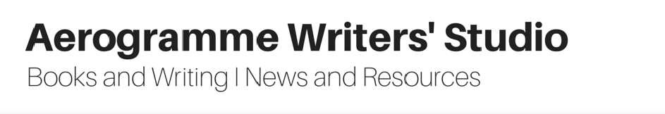 websites every writer should know