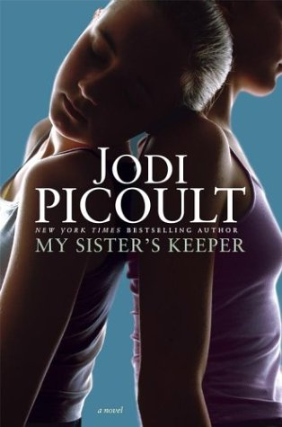 novels that explore sibling relationships