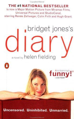 books that make you laugh