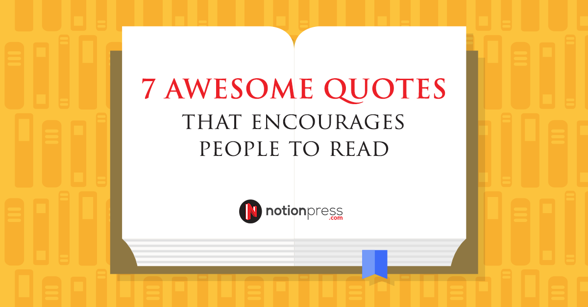 quotes about reading books