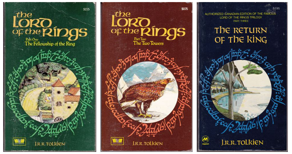 lord of the rings book in hindi pdf