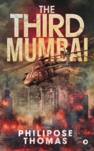 The third mumbai