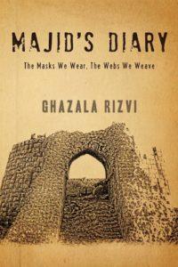 Majid's Diary