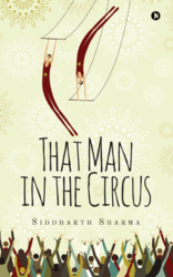 that man in the circus