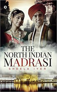 north indian madrasi
