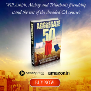 Aggregate 50 Buy Now