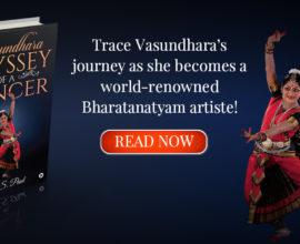 Vasundhara Banner