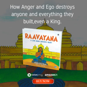 Raavayana Buy now