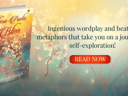 Thera-poetic Bliss Banner