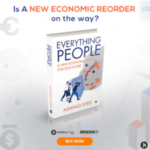 Everything People Buy Now