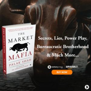 Market Mafia Buy Now