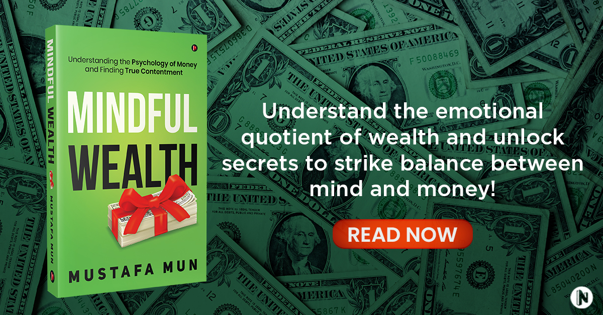 Mindful Wealth Banner