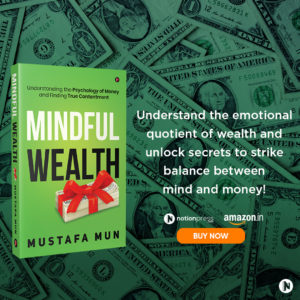 Mindful Wealth Buy Now
