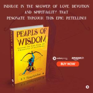 Pearls of Wisdom Buy Now