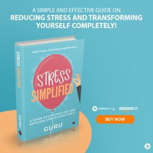 Stress Simplified Buy Now