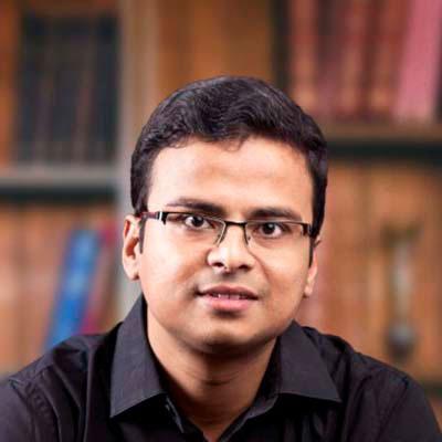 Author 1