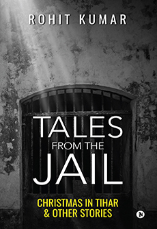 Tales from the Jail
