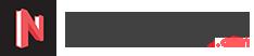Notionpress Logo