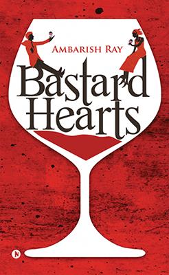 Bastard hearts
