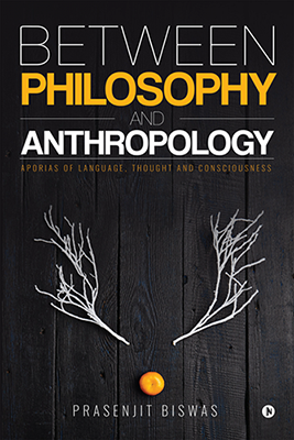 Between Philosophy and Anthropology