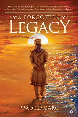 A Forgotten Legacy