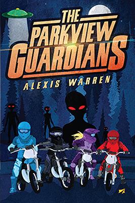 The Parkview Guardians