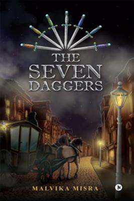 The Seven Daggers