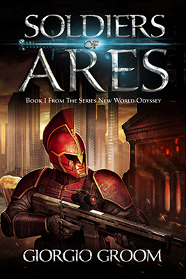 Soldiers of Ares