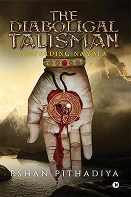 The Diabolical Talisman