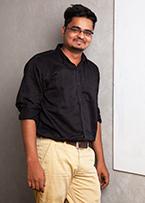 Hari Krishnan V