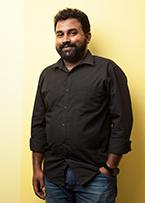 Shivarama Krishnan
