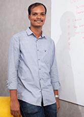 Vanniya Raj N