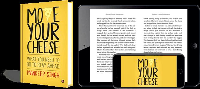 Self publishing in india book publishers online publishing fandeluxe Images