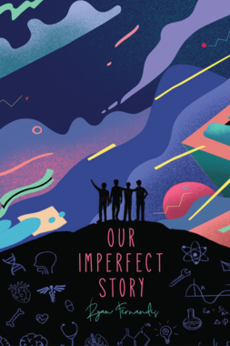 OUR IMPERFECT STORY