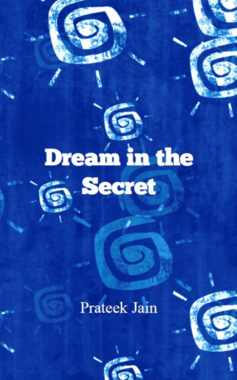Dream in the Secret