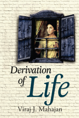 Derivation of Life