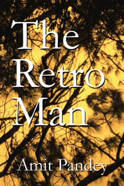The Retro Man