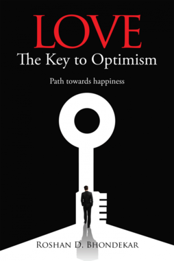 Love - The Key to Optimism