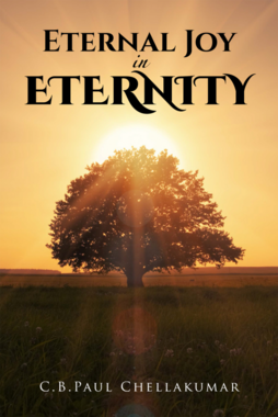 Eternal Joy in Eternity