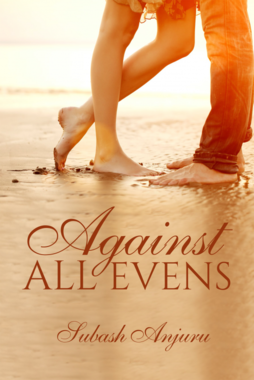 Against All Evens