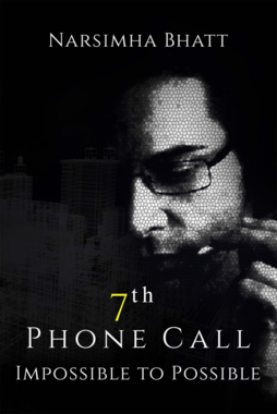 7th Phone Call