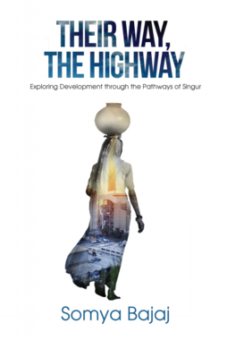 Their Way, The Highway