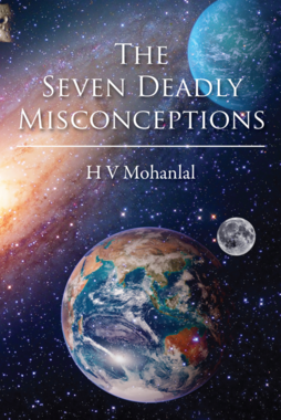 The Seven Deadly Misconceptions