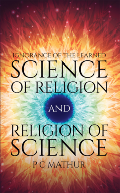 Science of Religion and Religion of Science