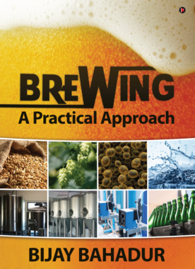 Brewing – A Practical Approach