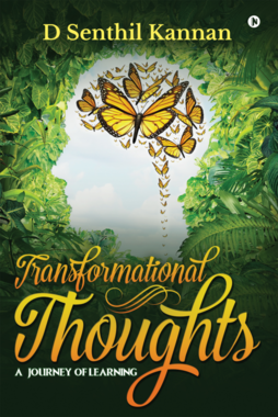 Transformational Thoughts